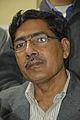 Dipak Kumar Chakraborty - Kolkata 2014-12-20 1905.JPG