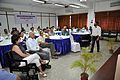 Dipayan Dey - Lecture Session - International Capacity Building Workshop on Innovation - NCSM - Kolkata 2015-03-27 4460.JPG