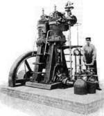 Diselmotor, Tysk konstruktion, Nordisk familjebok.png