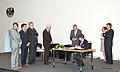 """Diskussionsveranstaltung """"Deutschlands Rolle in den Vereinten Nationen - eine Bilanz"""" im Kölner Rathaus-5438.jpg"""