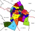 Distrito de Capiatá.png