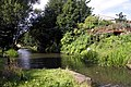 Disused canal - Elsecar - geograph.org.uk - 2004233.jpg