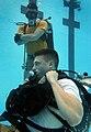 Diving training -c.jpg