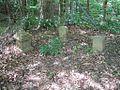 Dixon Cemetery Helena AR 014.jpg
