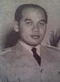 Djenderal Major TB Simatupang.png