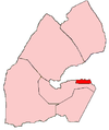Djibouti-Djibouti (town).png
