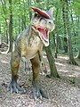 Dlophosaurus.jpg