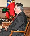 Dmitry Rogozin 25 August 2008.jpg
