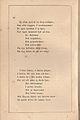 Dodens Enegl 1851 0018.jpg