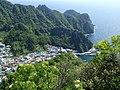 Dodong, Ulleungdo Island - panoramio.jpg