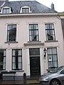 Doesburg, Gasthuisstraat 6.jpg
