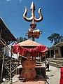 Doleshwor Mahadeva12.jpg