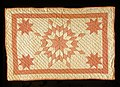 Doll Quilt With Star Of Bethlehem Pattern.jpg