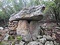 Dolmen de Trillol - Rouffiac-des-Corbières 8.JPG