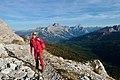 Dolomites (Italy, October-November 2019) - 169 (50587285726).jpg
