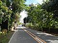 Dolores,Quezonjf9800 12.JPG