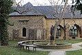 Dom - panoramio (34).jpg