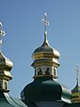 Domes of the Saviour at Berestove.jpg