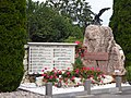 Don - Monumento ai caduti.jpg