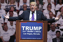 Donald Trump (24614402744).jpg