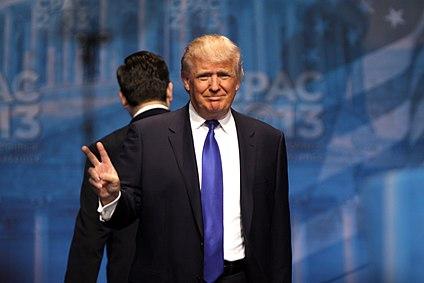 Donald Trump (8566730507) (2).jpg