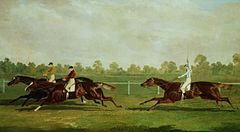 Doncaster Gold Cup-1835.jpg