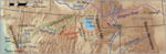 Donner route map.png