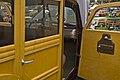 Door and Windows (8297969761).jpg