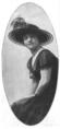 DoradePhillippe1916.tif
