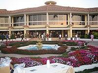 Doral Golf Resort & Spa Clubhouse - back.jpg