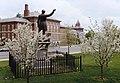 Dorchester,Massachusetts,USA. - panoramio (1).jpg
