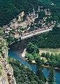 Dordogne, France (Unsplash).jpg