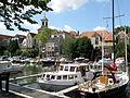Dordrecht Wijnhaven 1.JPG