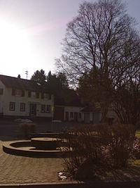 Dorfbrunnen Stelzenberg.jpg