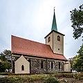 Dorfkirche Lichtenberg 2.jpg
