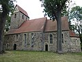 Dorfkirche groß ziescht 2019-08-04 (2).jpg