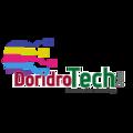 DoridroTech.png