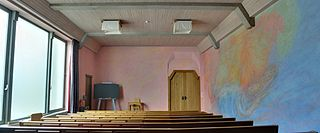 Dornach - Goetheanum - English Hall1.jpg