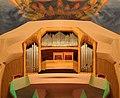 Dornach - Goetheanum - Orgel2.jpg