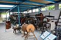Dornach Museum 2014 08 24.JPG