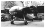 Dornier Do-29 V-1 YA-101.png