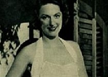 Dorothy Burgess Photoplay834.jpg