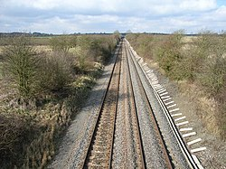 Dorton Halt Railway Station.jpg