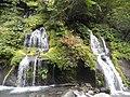 Doryu Falls (03).jpg