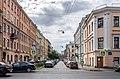 Dostoevskogo Street SPB 02.jpg