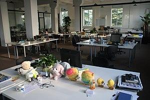 Douban - Office of Douban.com