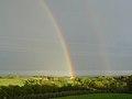 Double rainbow italy.jpg