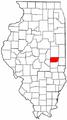 Douglas County Illinois.png