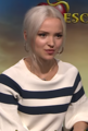 Dove Cameron in Descendants.png