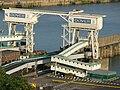 Dover Port 3 (Piotr Kuczynski).jpg